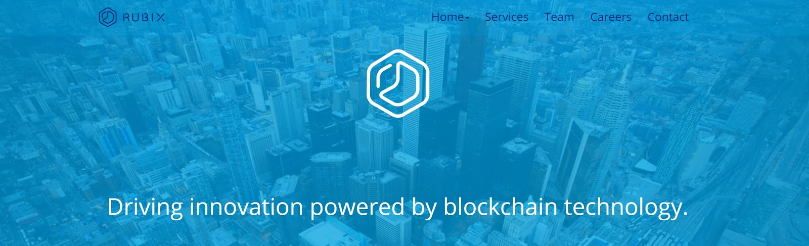 3 Companies Leading the Blockchain as a Service (BaaS) Revolution